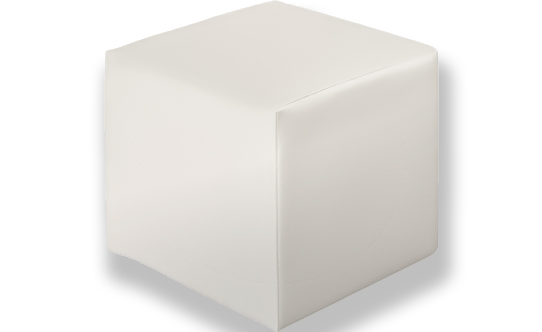 Pouf Quadrato (2)
