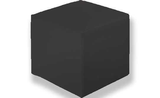 Pouf Quadrato (4)