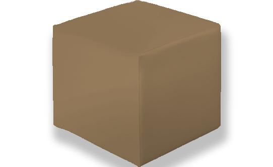 Pouf Quadrato (5)