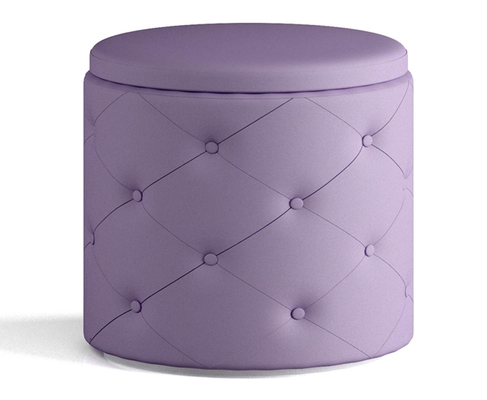 Panca Contenitore Ecopelle : Wintem pouf cubo da cm poggiapiedi sgabello contenitore