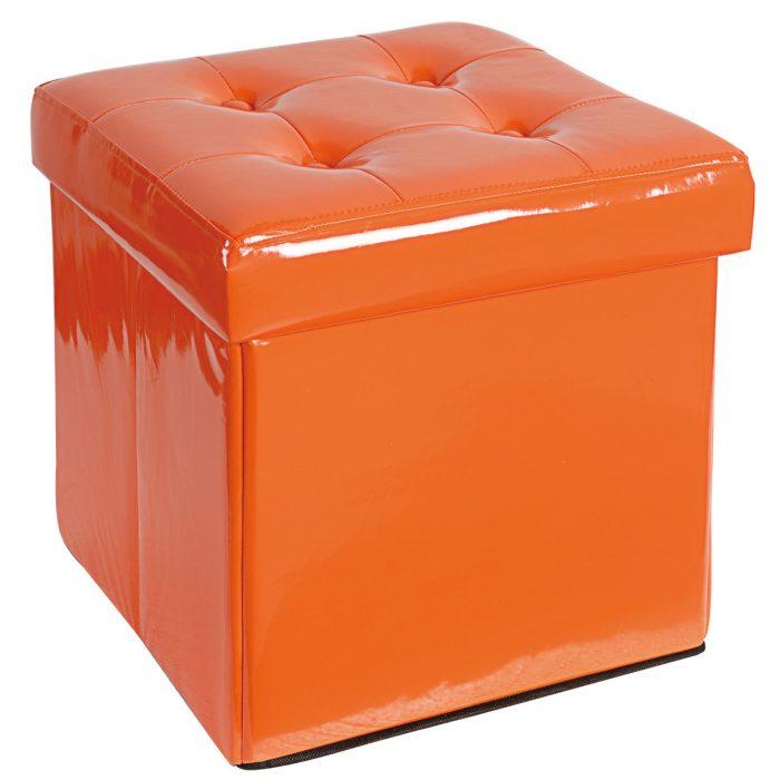 pouf quadrato contenitore (2)
