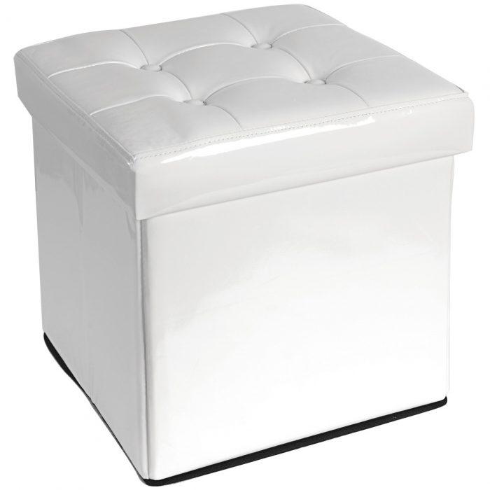 pouf quadrato contenitore (3)